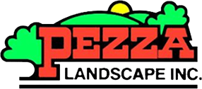Pezza Landscape, Inc.